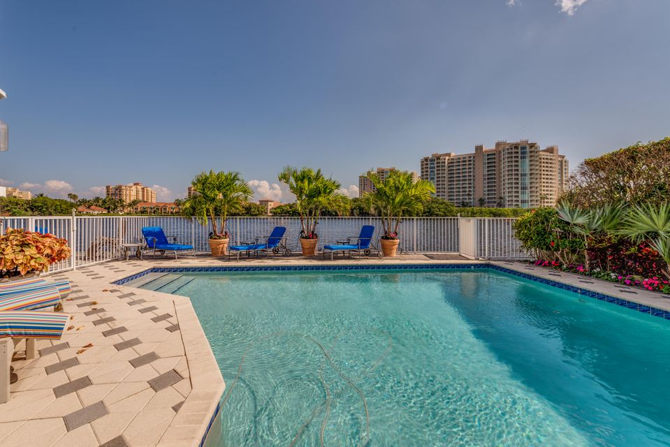 899  Appleby Street , Boca Raton FL 33487 is listed for sale as MLS Listing RX-10445262 photo #47