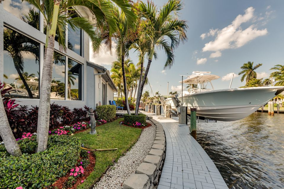 899  Appleby Street , Boca Raton FL 33487 is listed for sale as MLS Listing RX-10445262 photo #48