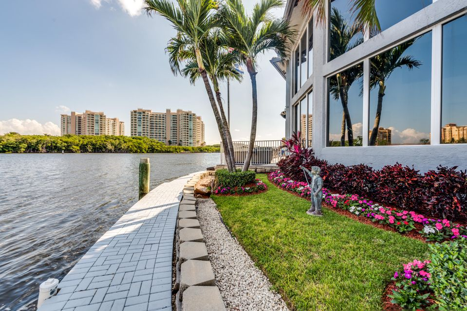 899  Appleby Street , Boca Raton FL 33487 is listed for sale as MLS Listing RX-10445262 photo #49