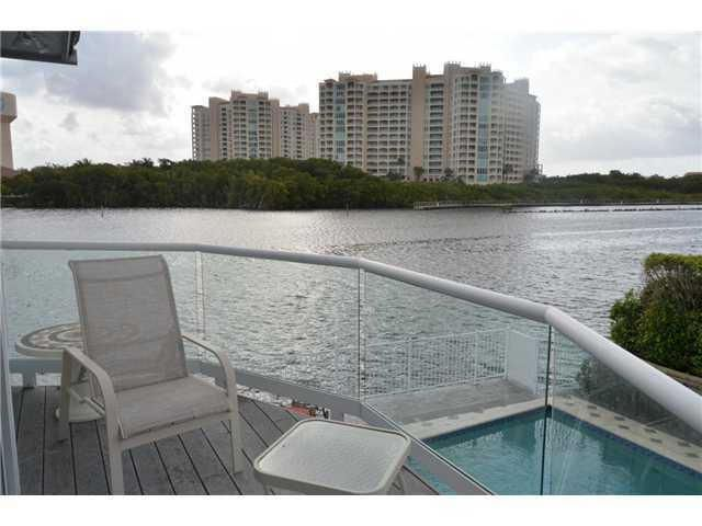 899  Appleby Street , Boca Raton FL 33487 is listed for sale as MLS Listing RX-10445262 photo #50