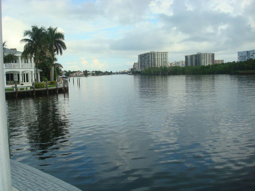 899  Appleby Street , Boca Raton FL 33487 is listed for sale as MLS Listing RX-10445262 photo #51
