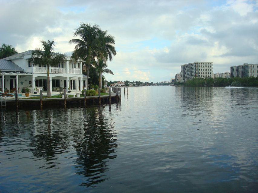 899  Appleby Street , Boca Raton FL 33487 is listed for sale as MLS Listing RX-10445262 photo #52