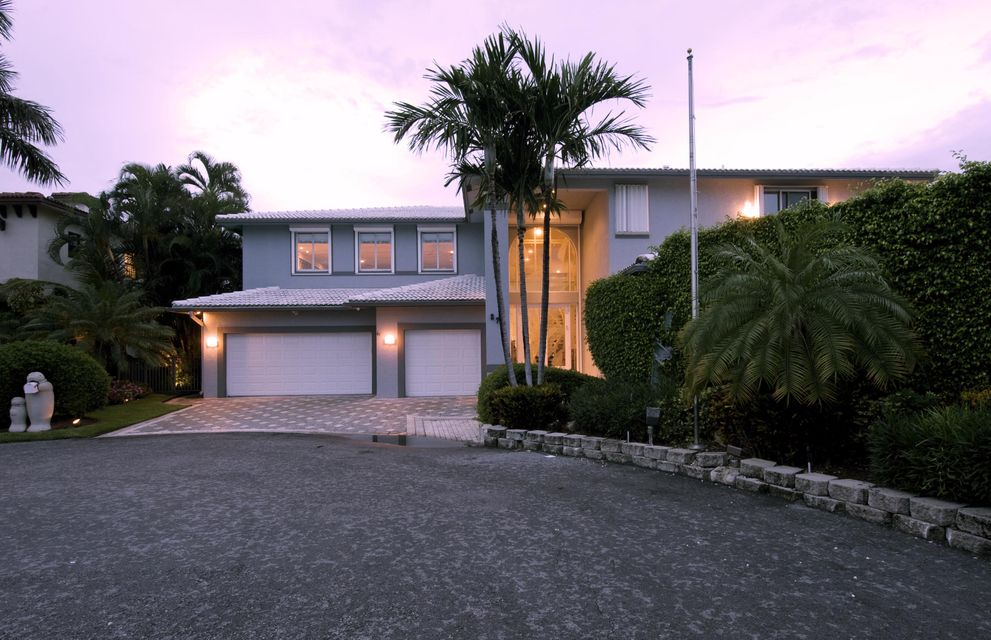 899  Appleby Street , Boca Raton FL 33487 is listed for sale as MLS Listing RX-10445262 photo #54
