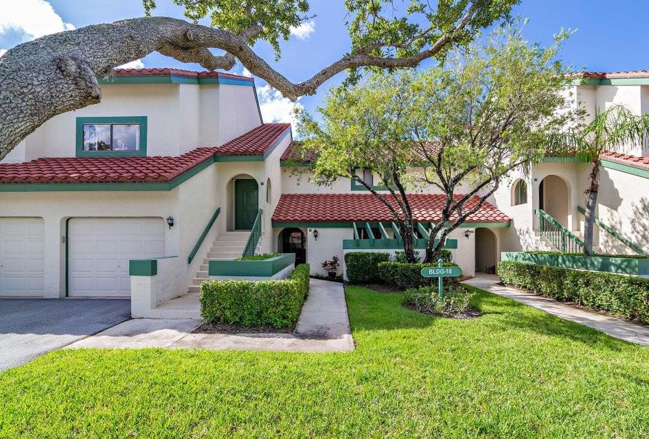 18 Lexington Lane B,Palm Beach Gardens,Florida 33418,2 Bedrooms Bedrooms,1.1 BathroomsBathrooms,A,Lexington,RX-10444991