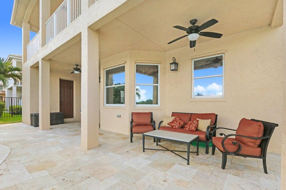 9607 Shepard Place Wellington, FL 33414 photo 31
