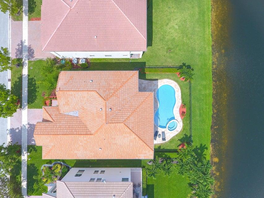 9607 Shepard Place Wellington, FL 33414 photo 33