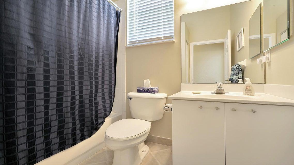 2496 Westmont Lane Royal Palm Beach, FL 33411 photo 27