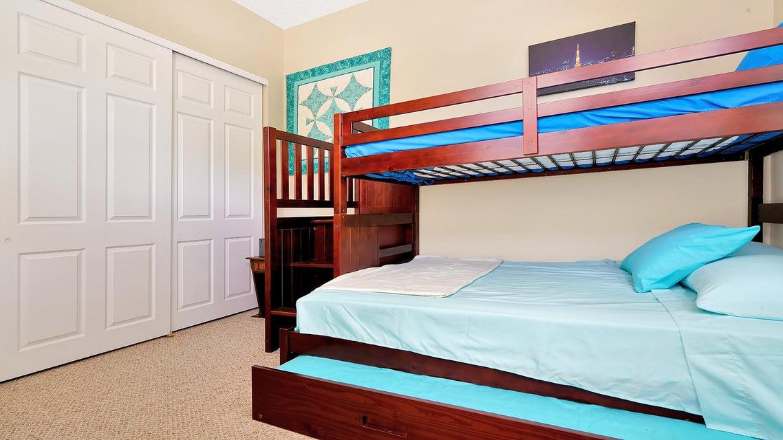 2496 Westmont Lane Royal Palm Beach, FL 33411 photo 26