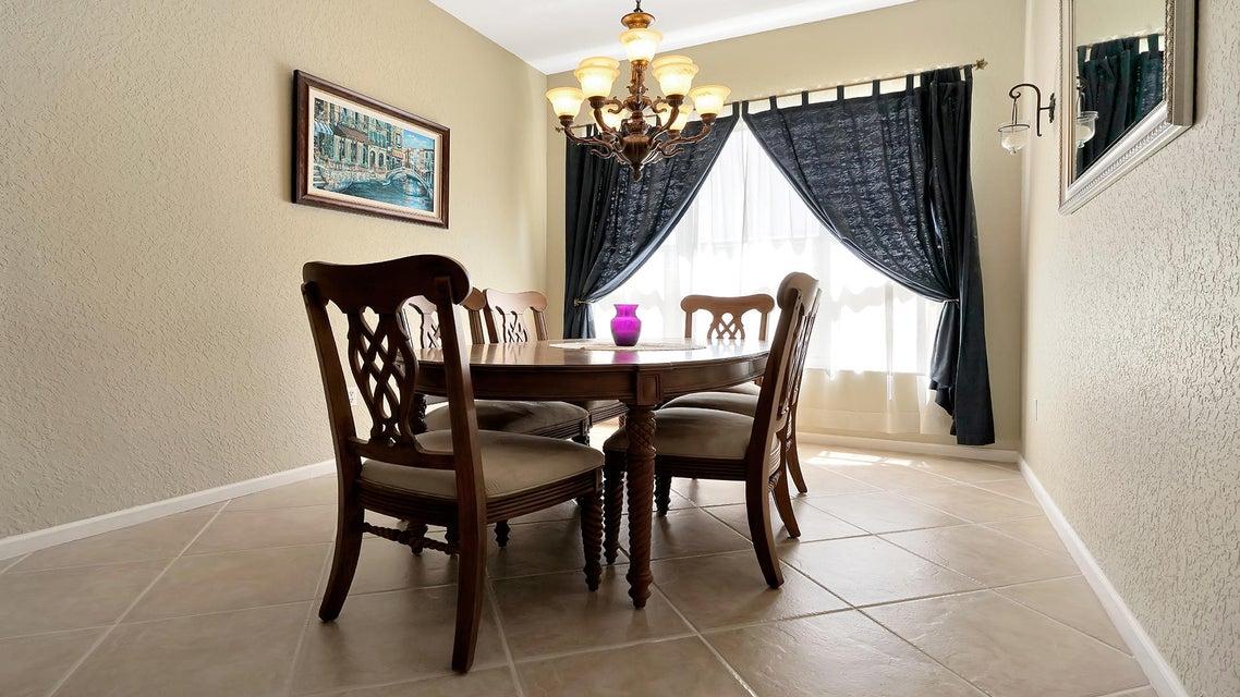 2496 Westmont Lane Royal Palm Beach, FL 33411 photo 14