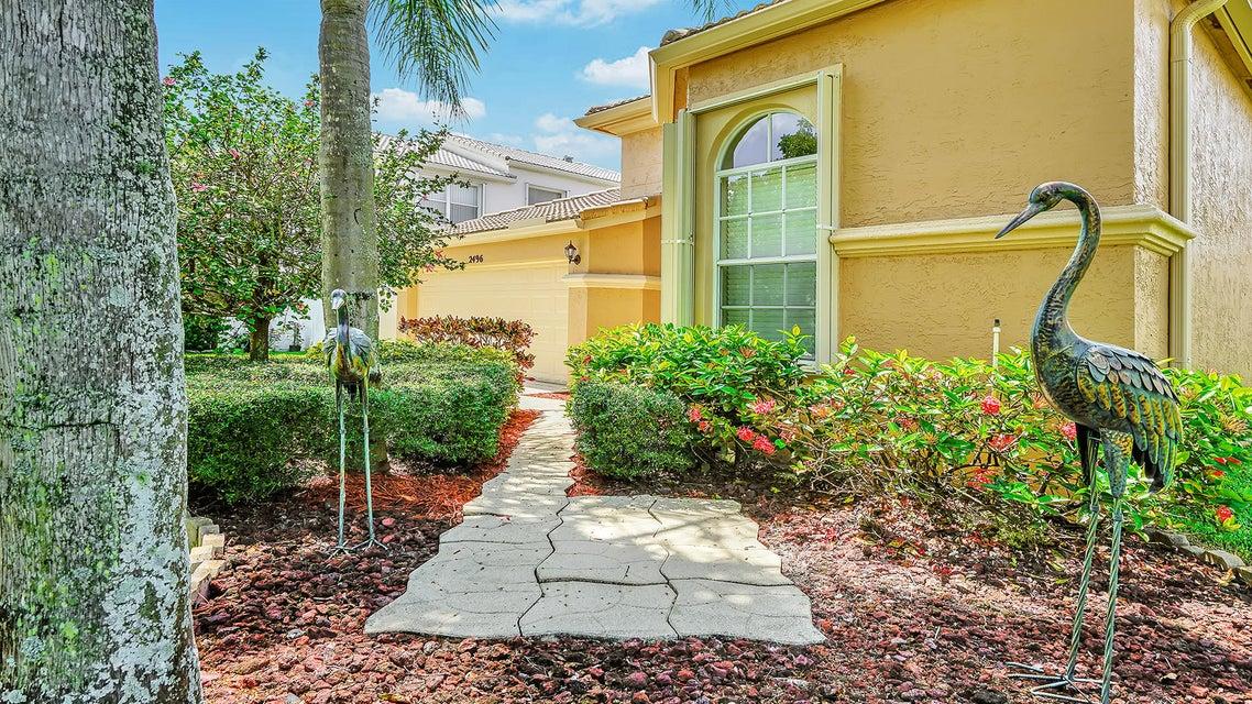 2496 Westmont Lane Royal Palm Beach, FL 33411 photo 32
