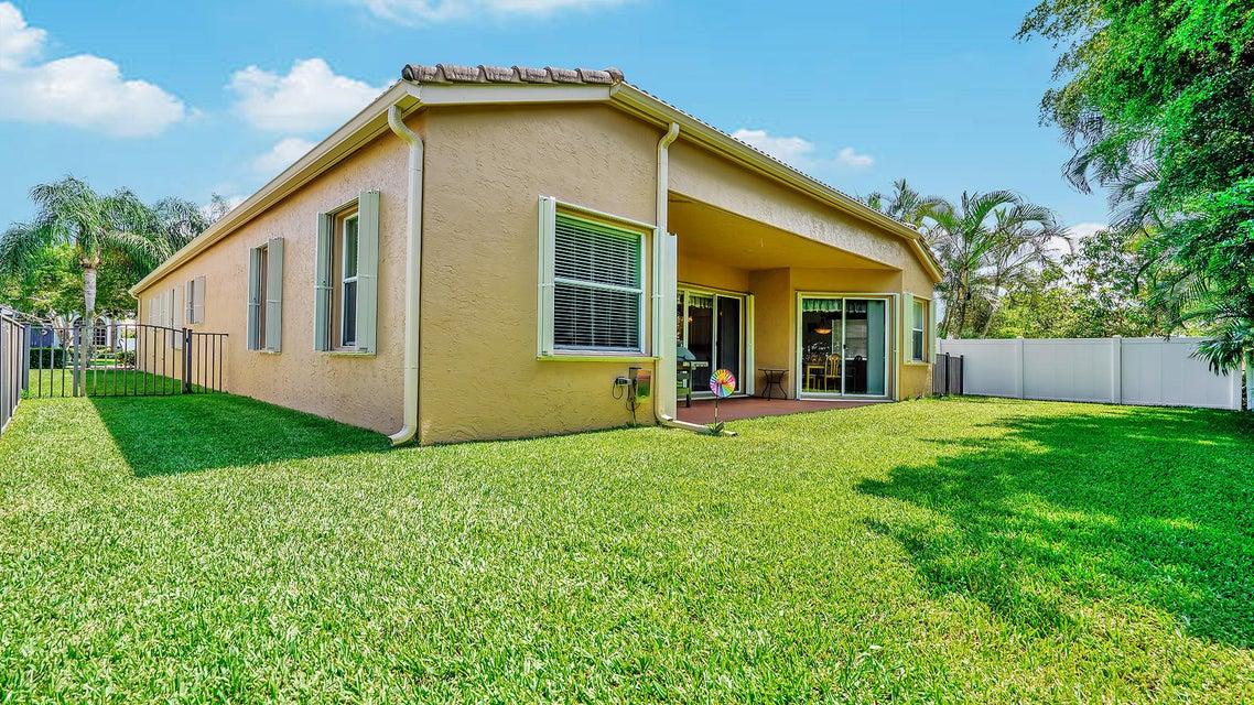 2496 Westmont Lane Royal Palm Beach, FL 33411 photo 33