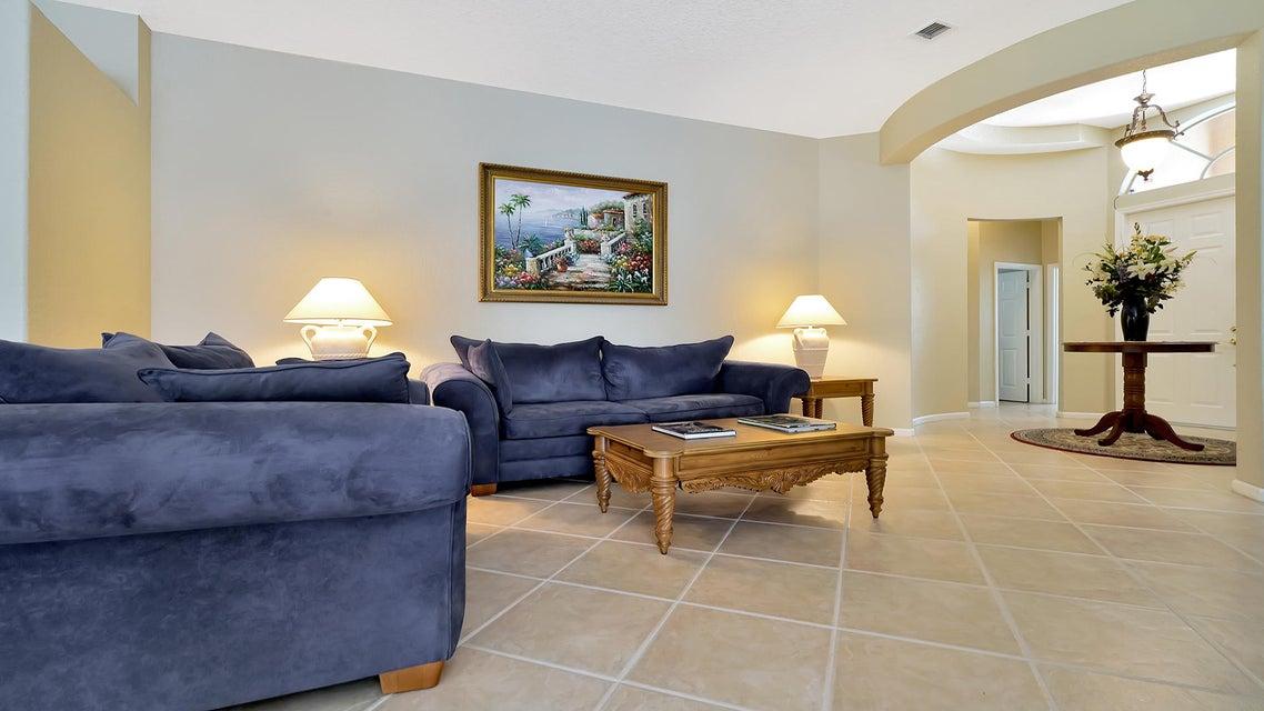 2496 Westmont Lane Royal Palm Beach, FL 33411 photo 6