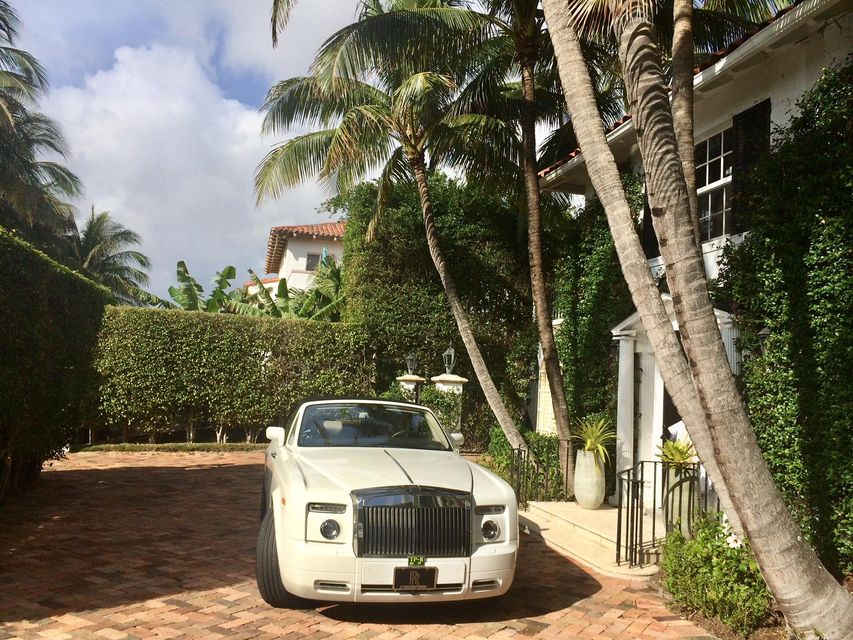 113  Kings Road , Palm Beach FL 33480 is listed for sale as MLS Listing RX-10445593 photo #30