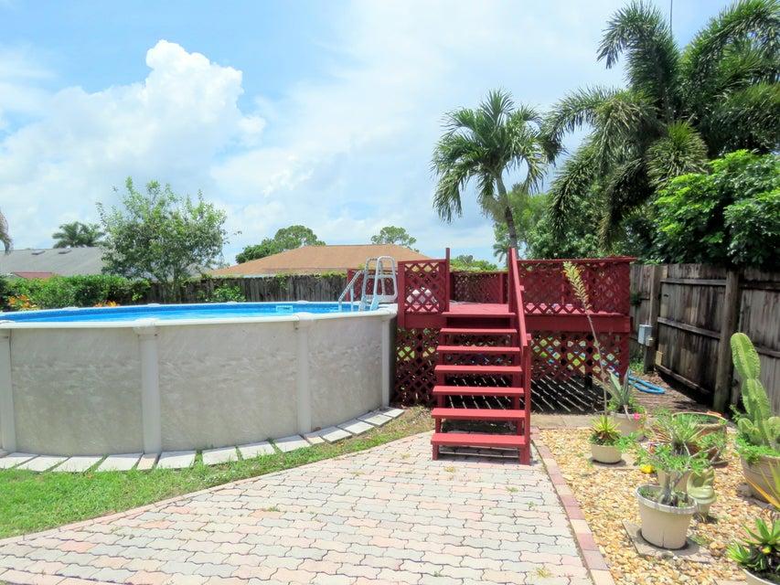 113 Prado Street Royal Palm Beach, FL 33411 photo 29