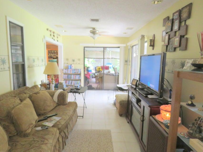 113 Prado Street Royal Palm Beach, FL 33411 photo 8