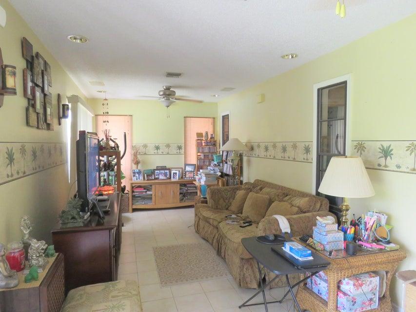 113 Prado Street Royal Palm Beach, FL 33411 photo 11