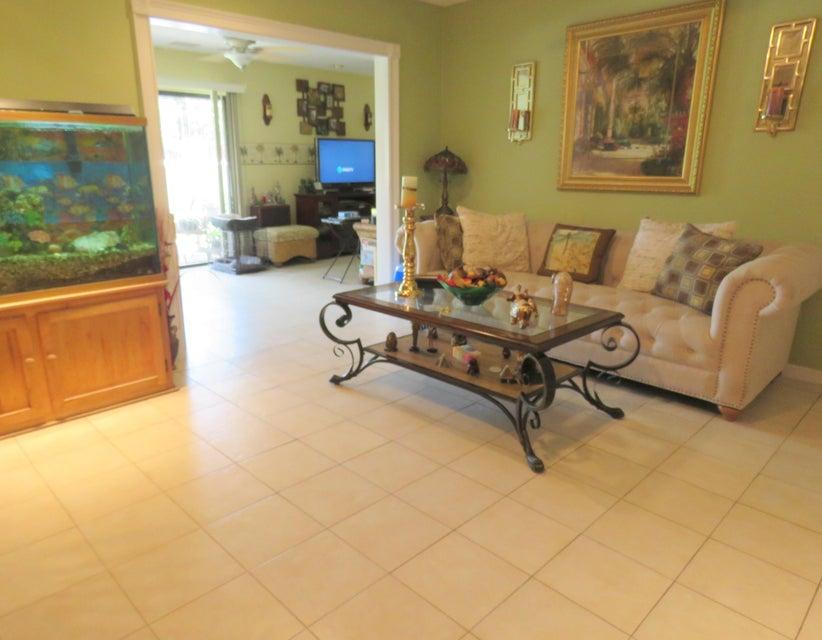 113 Prado Street Royal Palm Beach, FL 33411 photo 13