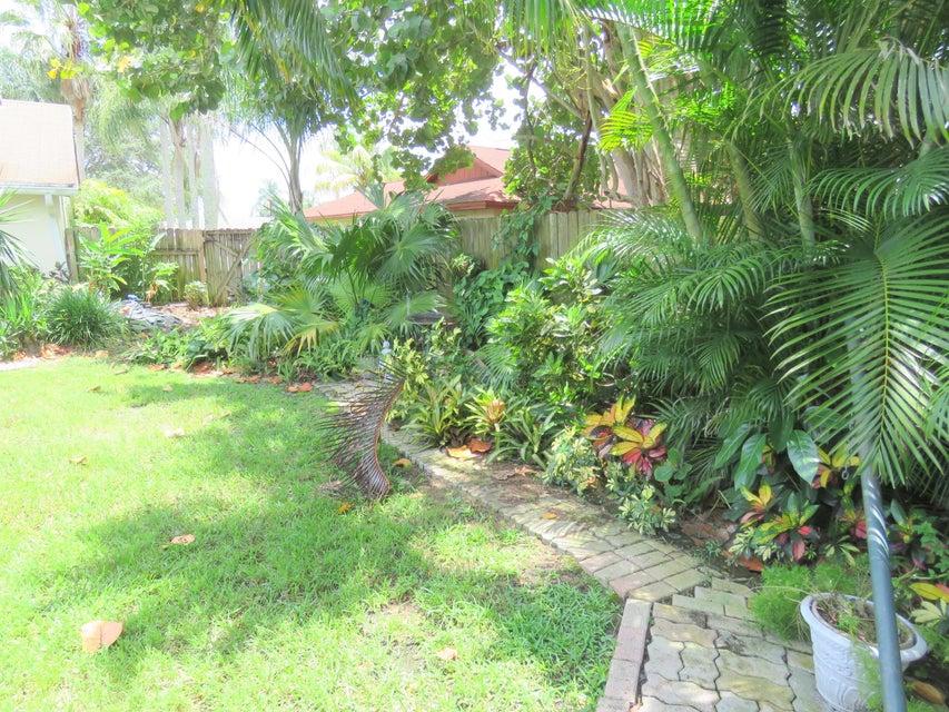 113 Prado Street Royal Palm Beach, FL 33411 photo 31