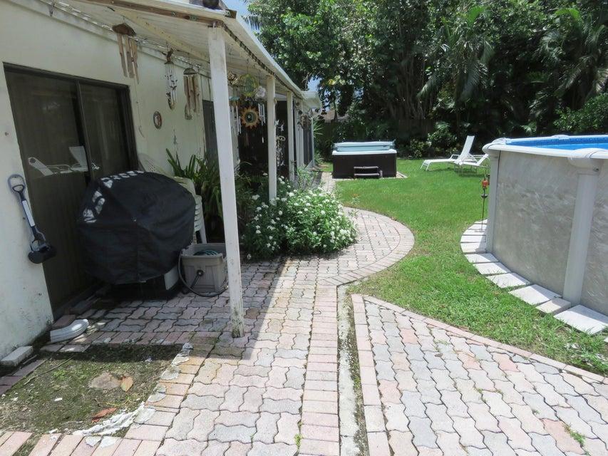 113 Prado Street Royal Palm Beach, FL 33411 photo 32