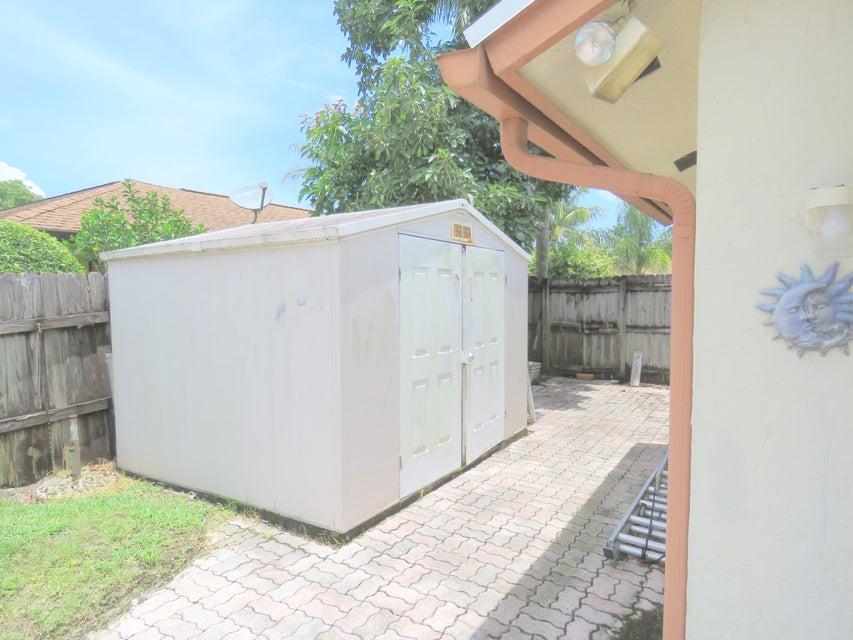 113 Prado Street Royal Palm Beach, FL 33411 photo 36