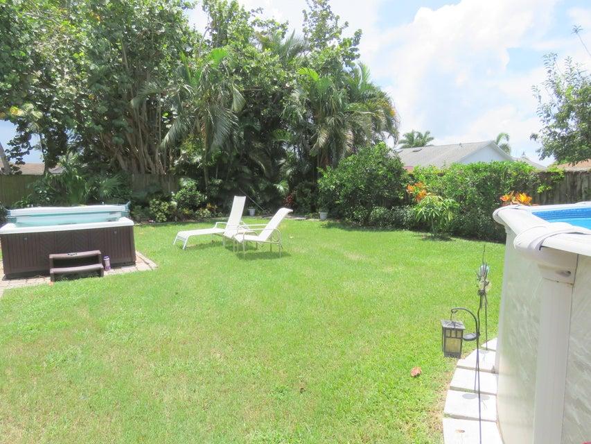 113 Prado Street Royal Palm Beach, FL 33411 photo 38