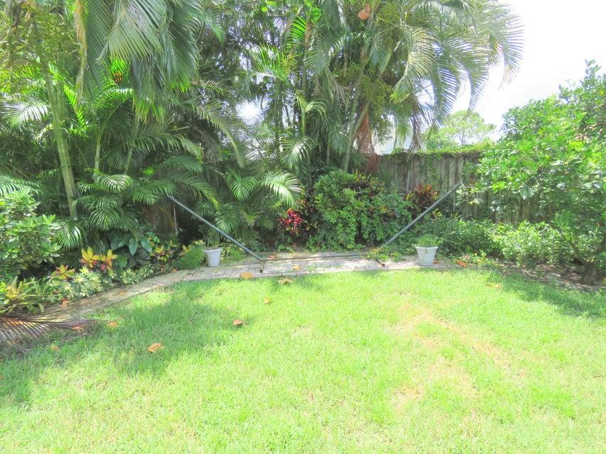113 Prado Street Royal Palm Beach, FL 33411 photo 39