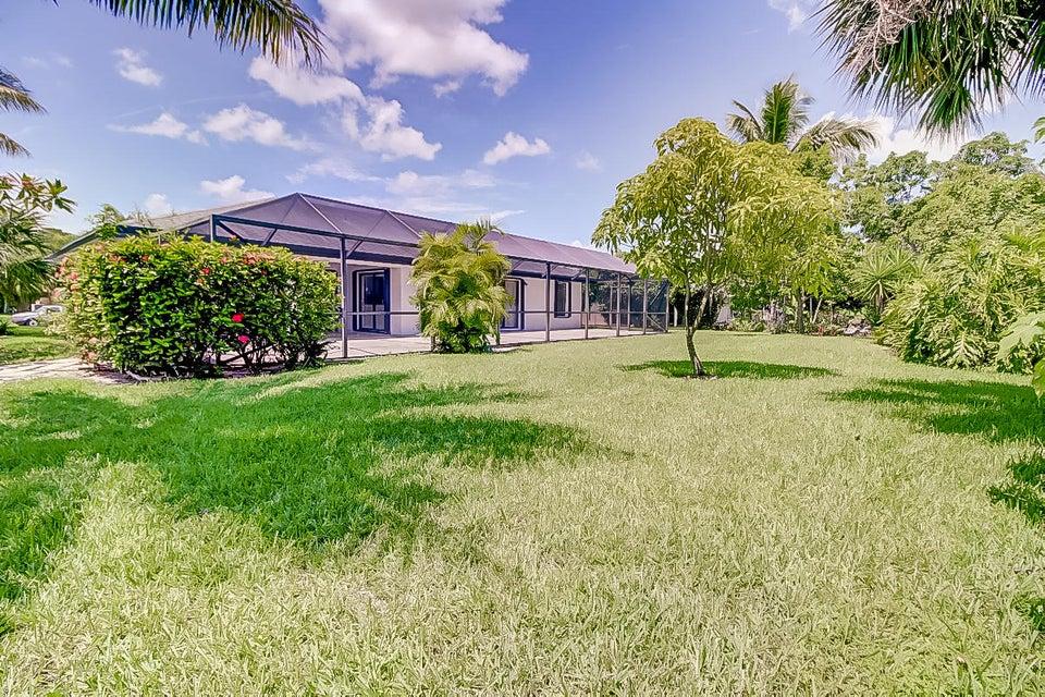 102 Sunflower Circle Royal Palm Beach, FL 33411 photo 37