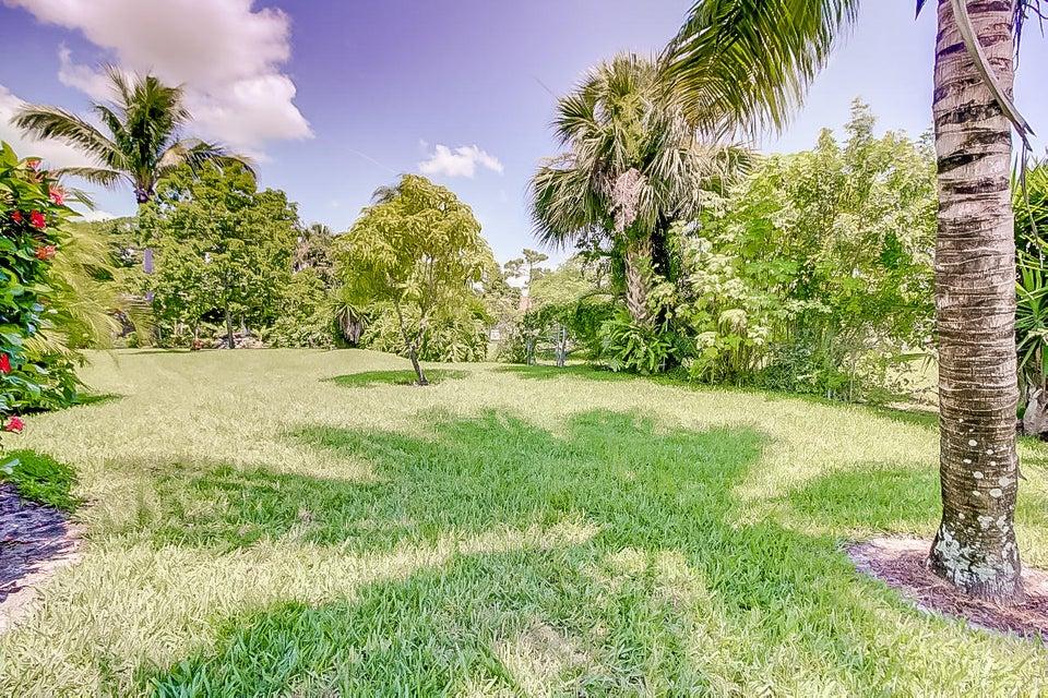 102 Sunflower Circle Royal Palm Beach, FL 33411 photo 38