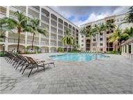 Home for sale in Renaissance Commons Boynton Beach Florida