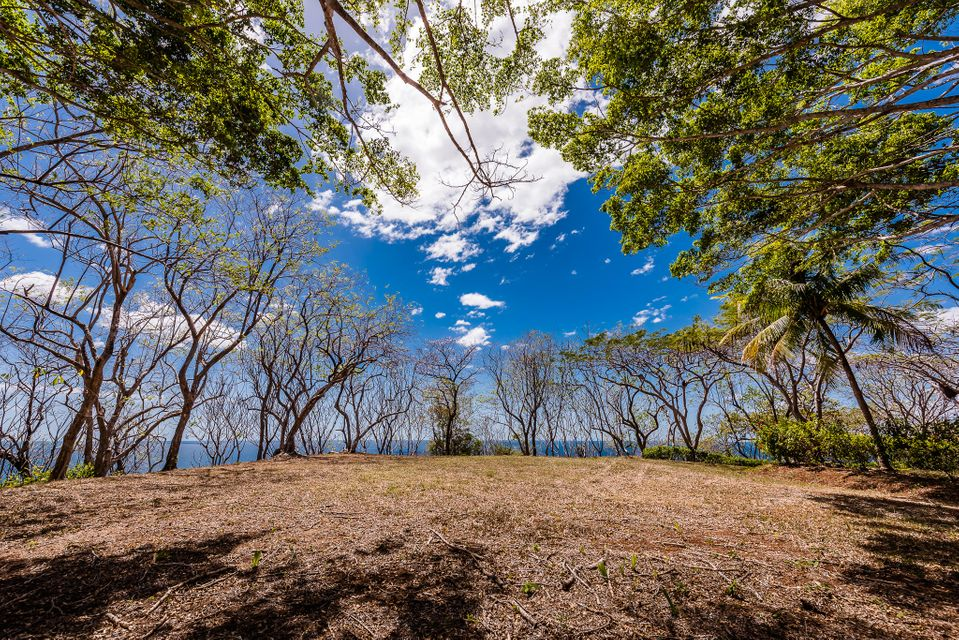 ,  FL 00000 is listed for sale as MLS Listing RX-10445142 photo #8