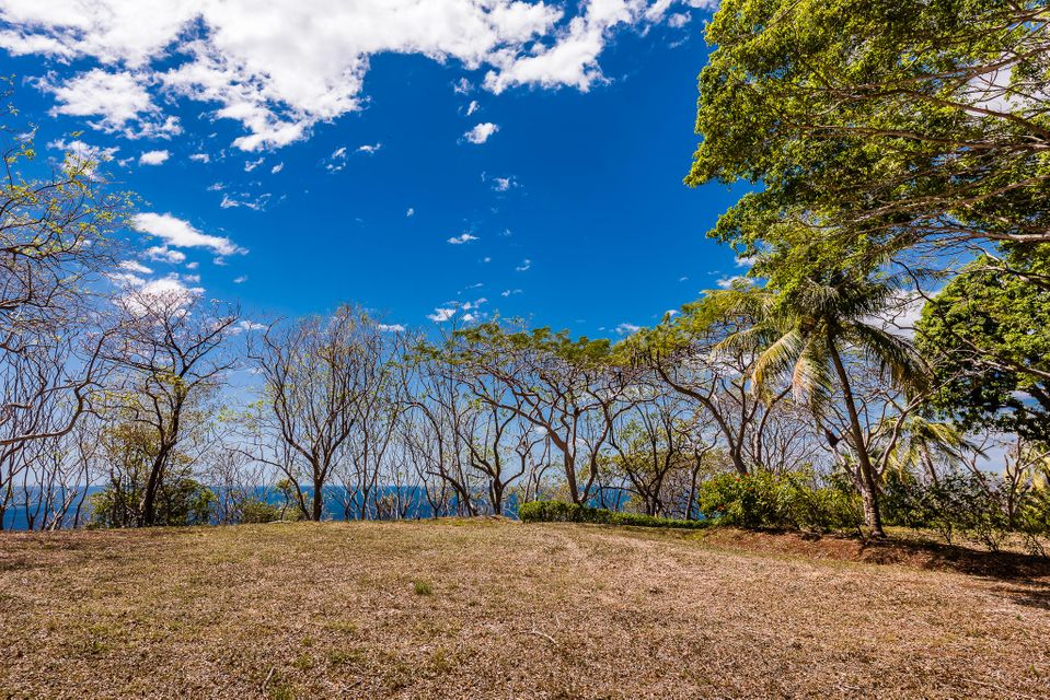 ,  FL 00000 is listed for sale as MLS Listing RX-10445142 photo #9