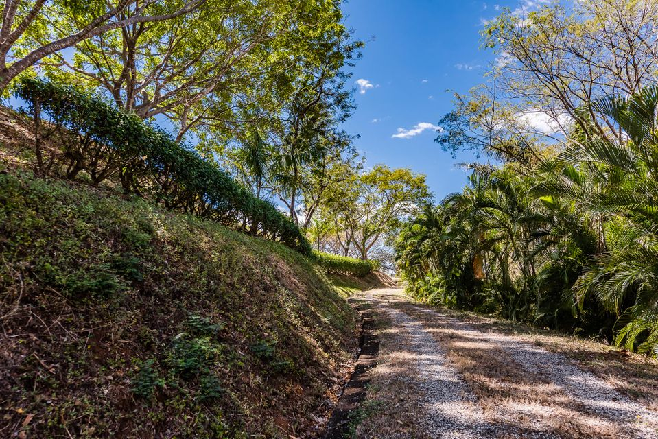 ,  FL 00000 is listed for sale as MLS Listing RX-10445142 photo #10