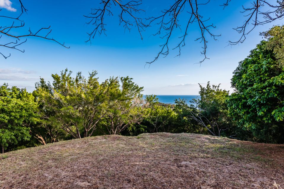 ,  FL 00000 is listed for sale as MLS Listing RX-10445142 photo #24