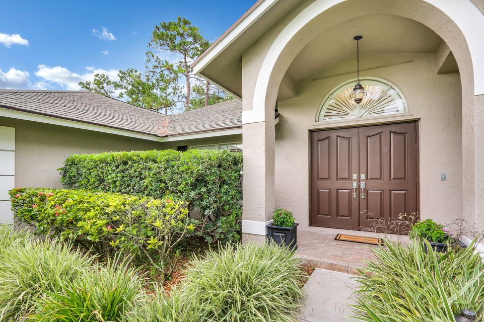 1086 Northumberland Court Wellington, FL 33414 photo 2