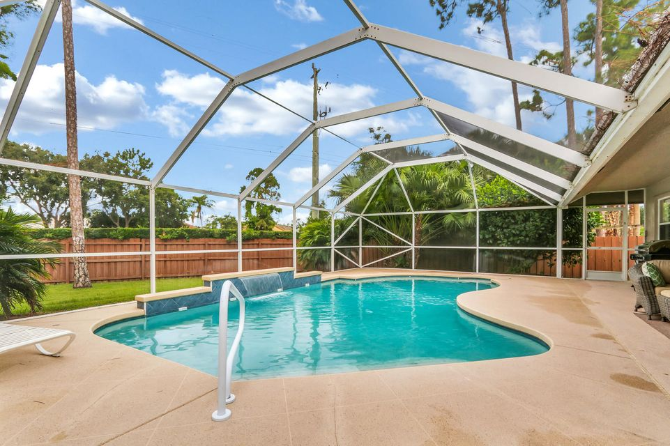 1086 Northumberland Court Wellington, FL 33414 small photo 18