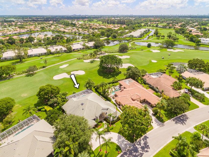 199 Thornton Drive Palm Beach Gardens,Florida 33418,3 Bedrooms Bedrooms,3.1 BathroomsBathrooms,A,Thornton,RX-10441335