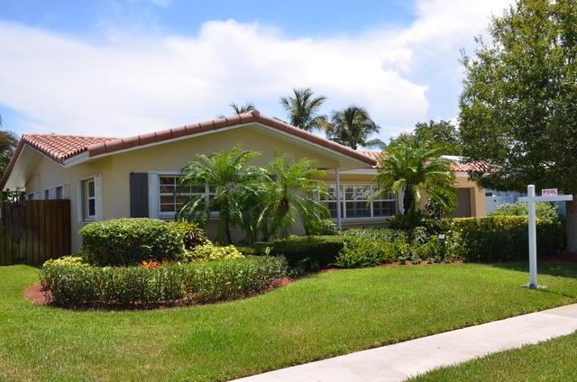1120 SW 12th Street  Boca Raton FL 33486