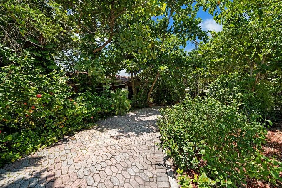 6260 N Ocean Boulevard Ocean Ridge, FL 33435 photo 6