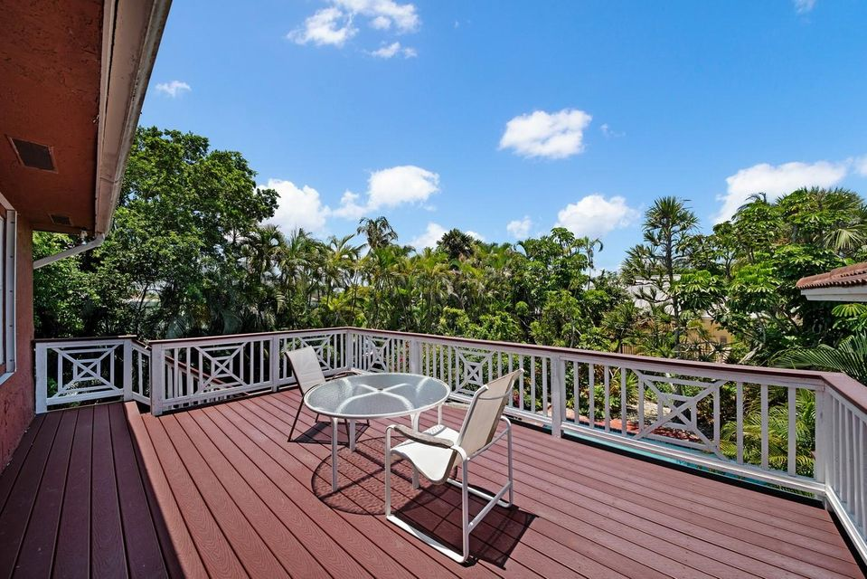 6260 N Ocean Boulevard Ocean Ridge, FL 33435 photo 30