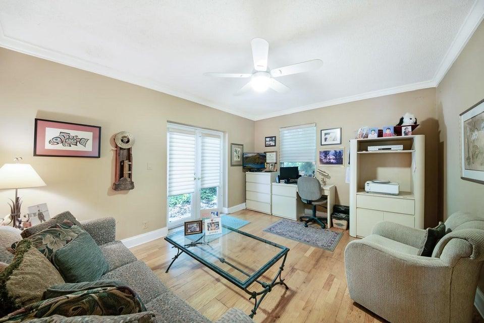 6260 N Ocean Boulevard Ocean Ridge, FL 33435 photo 40