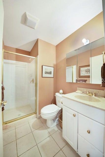 6260 N Ocean Boulevard Ocean Ridge, FL 33435 photo 43