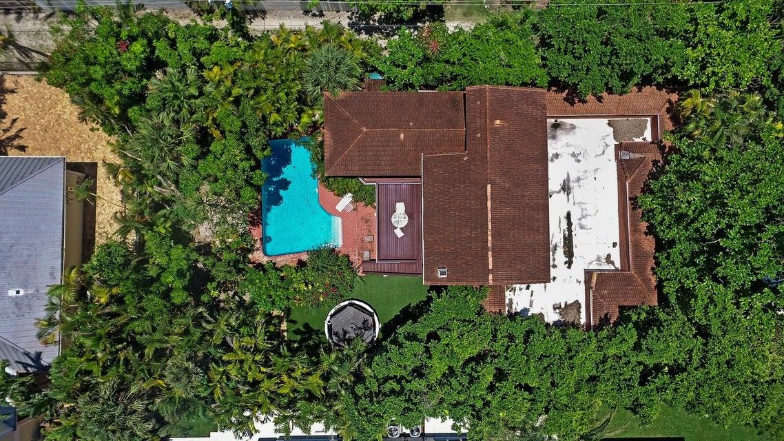6260 N Ocean Boulevard Ocean Ridge, FL 33435 photo 55
