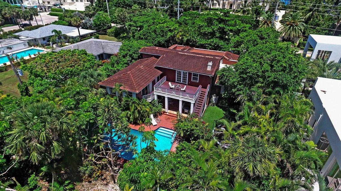 6260 N Ocean Boulevard Ocean Ridge, FL 33435 photo 3