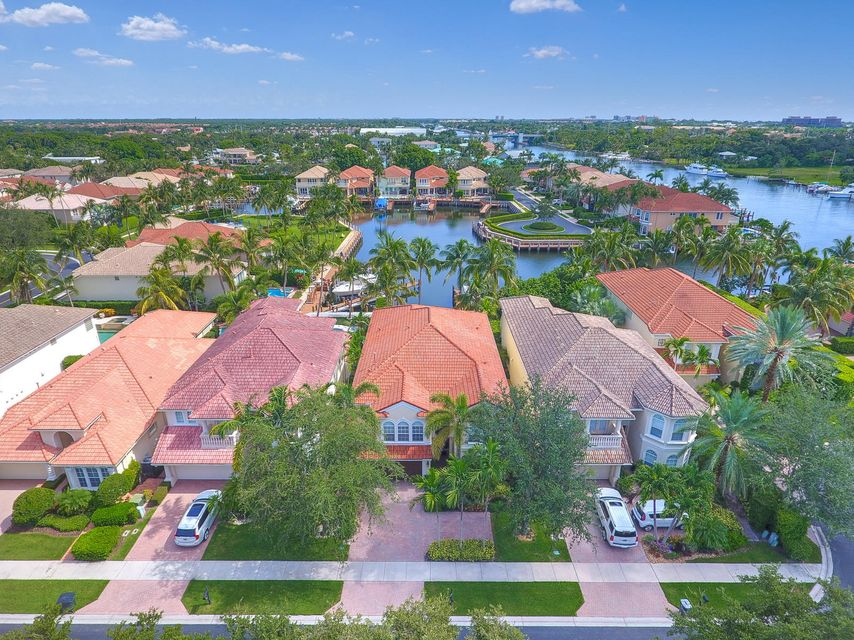 711 Maritime Way North Palm Beach,Florida 33410,5 Bedrooms Bedrooms,5.1 BathroomsBathrooms,A,Maritime,RX-10445257
