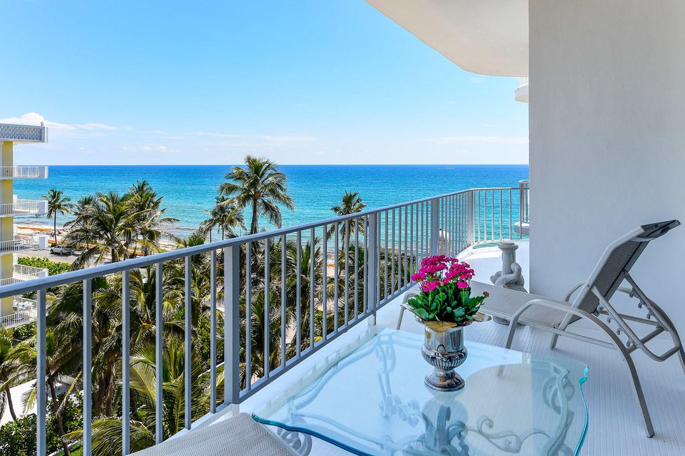 100 Worth Avenue 708 , Palm Beach FL 33480 is listed for sale as MLS Listing RX-10445258 11 photos