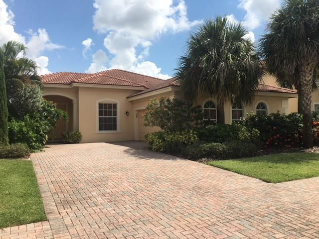 113 Isola Circle  Royal Palm Beach FL 33411
