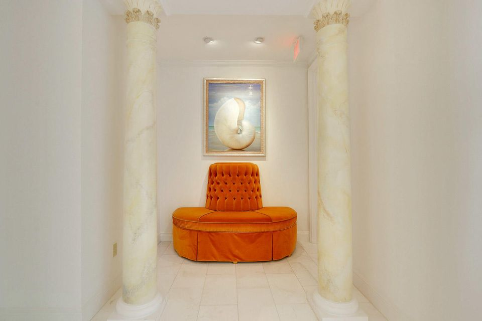 5150 N Ocean Drive 2100, Singer Island FL 33404 is listed for sale as MLS Listing RX-10445369 photo #37