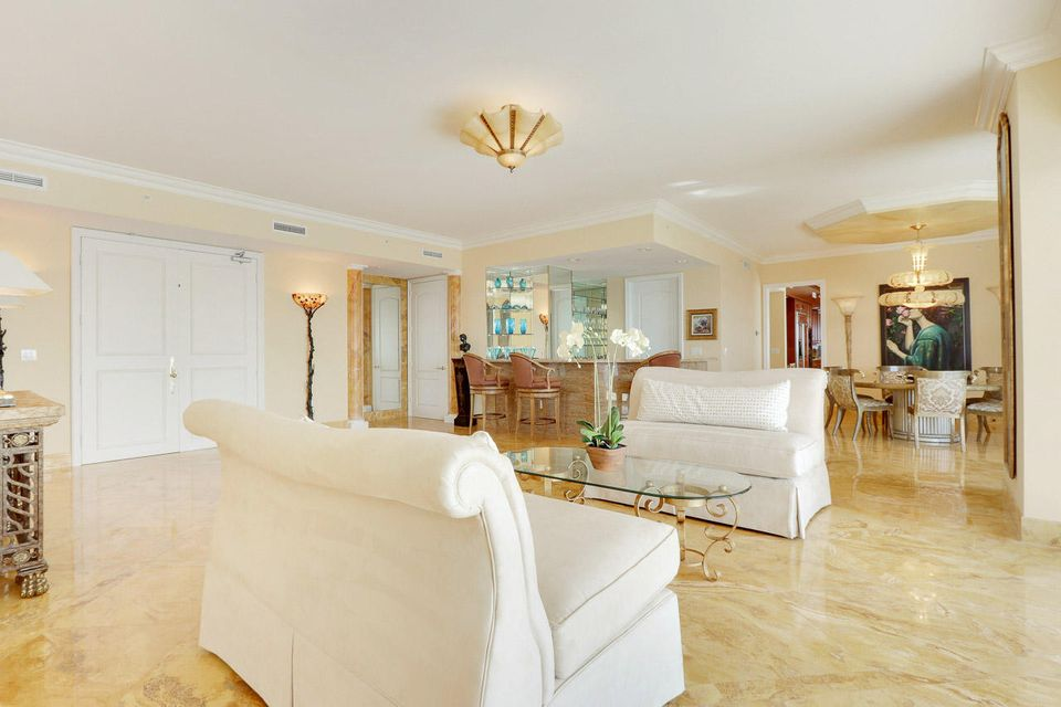 5150 N Ocean Drive 2100, Singer Island FL 33404 is listed for sale as MLS Listing RX-10445369 photo #21