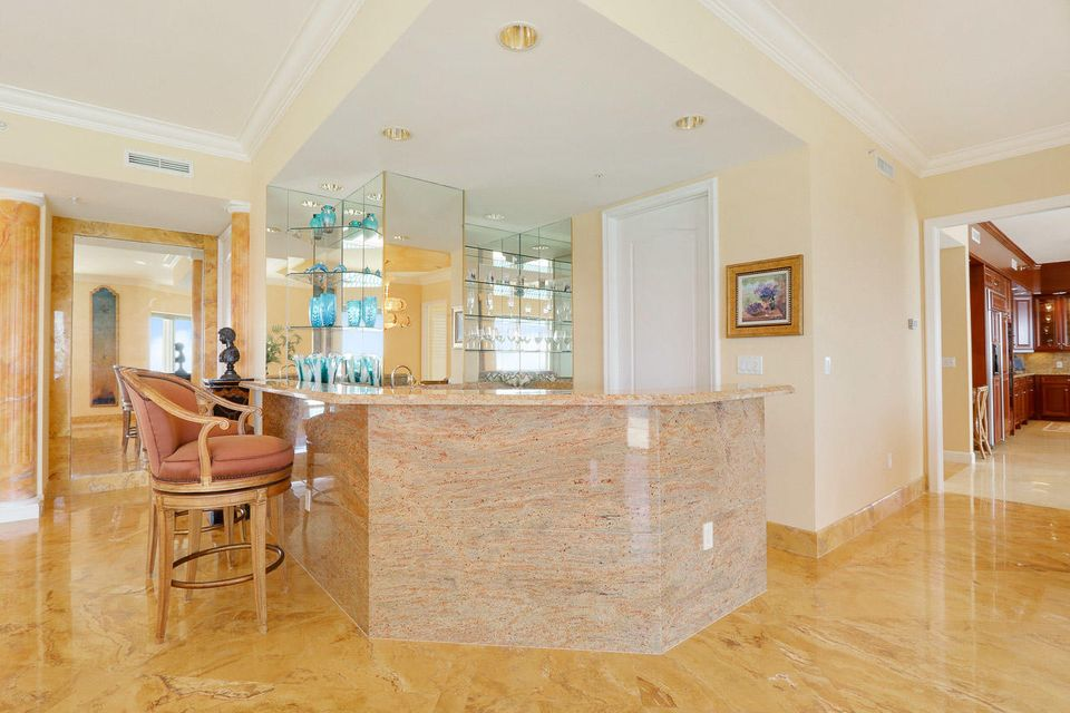 5150 N Ocean Drive 2100, Singer Island FL 33404 is listed for sale as MLS Listing RX-10445369 photo #22