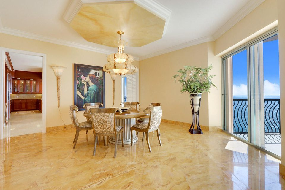 5150 N Ocean Drive 2100, Singer Island FL 33404 is listed for sale as MLS Listing RX-10445369 photo #10